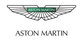 ASTON MARTIN PRÉMIOVÉ AUTOKOBERCE