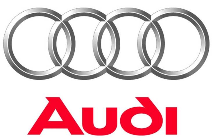AUDI VANA DO KUFRU