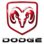 DODGE VANA DO KUFRU
