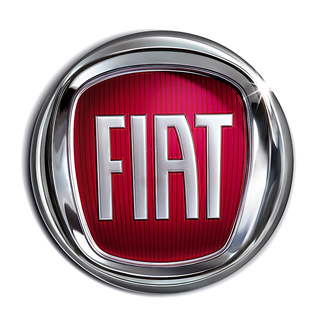 FIAT VANA DO KUFRU