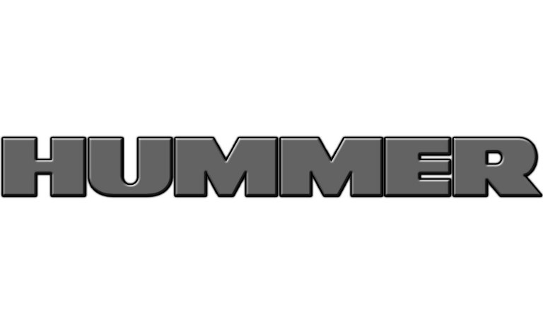HUMMER OFUKY OKEN