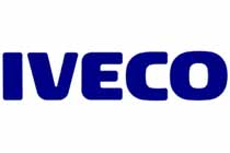 IVECO OFUKY