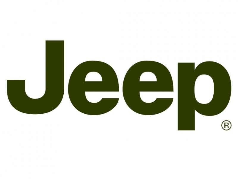 JEEP VANA DO KUFRU