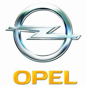OPEL OFUKY OKEN