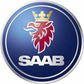 SAAB OFUKY OKEN