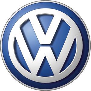 VW 3D GUMOVÉ AUTOKOBERCE