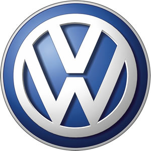 VW OPĚRKA NA NOHU
